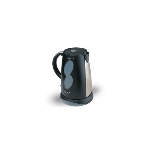 OXONE Electric Kettle [OX-232] - Teko Elektrik